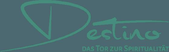 Destino24 Logo