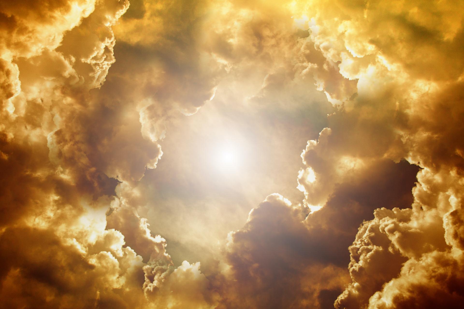 Sie haben Fragen zu Ihrer spirituellen Entwicklung? Unsere Berater helfen Ihnen gerne weiter
