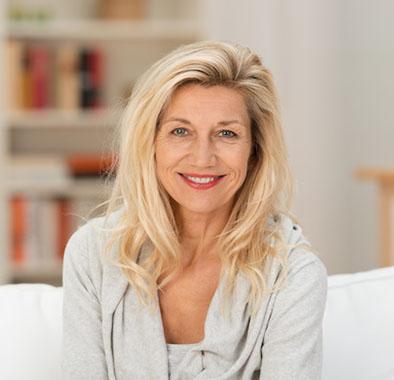 Birgit-Angelika