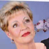 Katja Mauritz