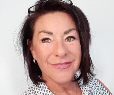 Sophia Pinea