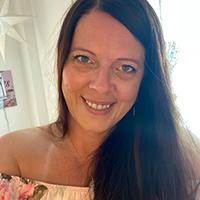 Stephanie Bürger
