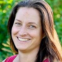 Susanne Neff